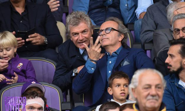 La Fiorentina e la mail mancata che ha fatto arrabbiare i tifosi viola. Ecco cosa è successo con il Tas