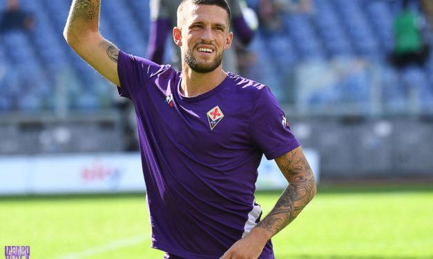 L'Inter si è pentita e adesso rivuole Biraghi a Milano, pronta offerta da 20 milioni alla Fiorentina
