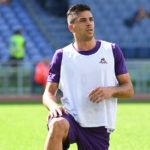 Corriere dello Sport, Simeone vale 50 milioni, ma non segna con la Fiorentina e non sorride