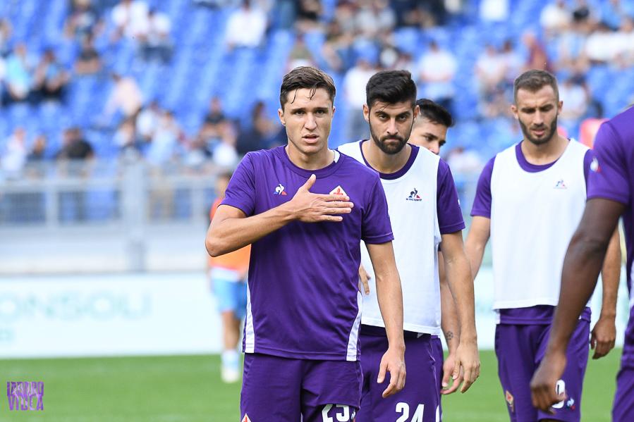 La Fiorentina e i giovani, ecco la storia della squadre viola quando furono composte da giovani di valore