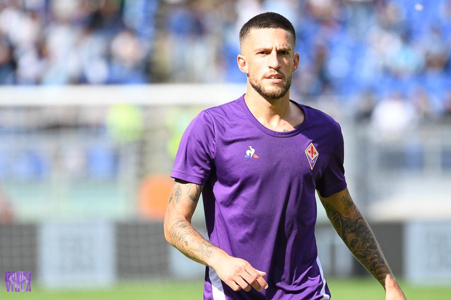 Gazzetta, l'Inter scarta Vrsaljko? Marotta vuole Biraghi, la Fiorentina chiede 20 milioni