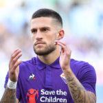 Il Milan vuole Biraghi, la Fiorentina chiede 20 milioni ma per i rossoneri sono troppi soldi