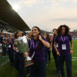 Fiorentina Women's, biglietti gratuiti per la gara scudetto contro la Juventus Women all'Alliaz Arena