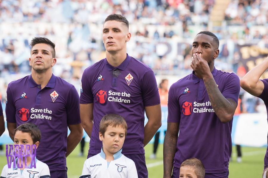 Simeone, Chiesa, Biraghi, Veretout e Milenkovic. La Fiorentina si muove per i rinnovi. La loro permanenza…