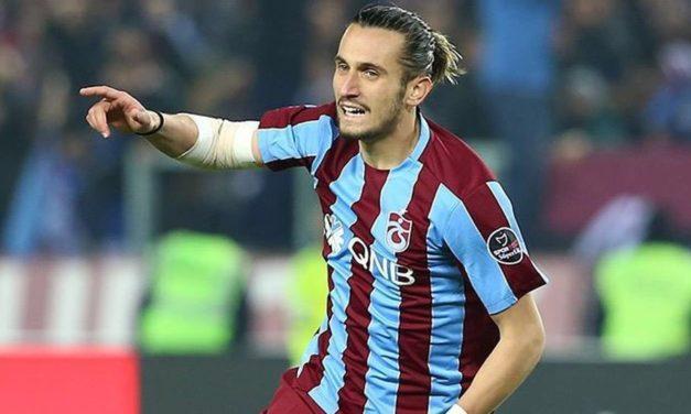 Dalla Turchia, la Fiorentina vuole Yazici e offre 15 milioni al Trabzonspor. Svolta in attacco?