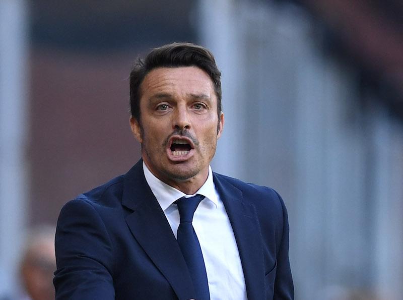 """Oddo: """"Biraghi concreto in attacco, ma deve difendere meglio. E' fortunato perché in Italia…"""""""