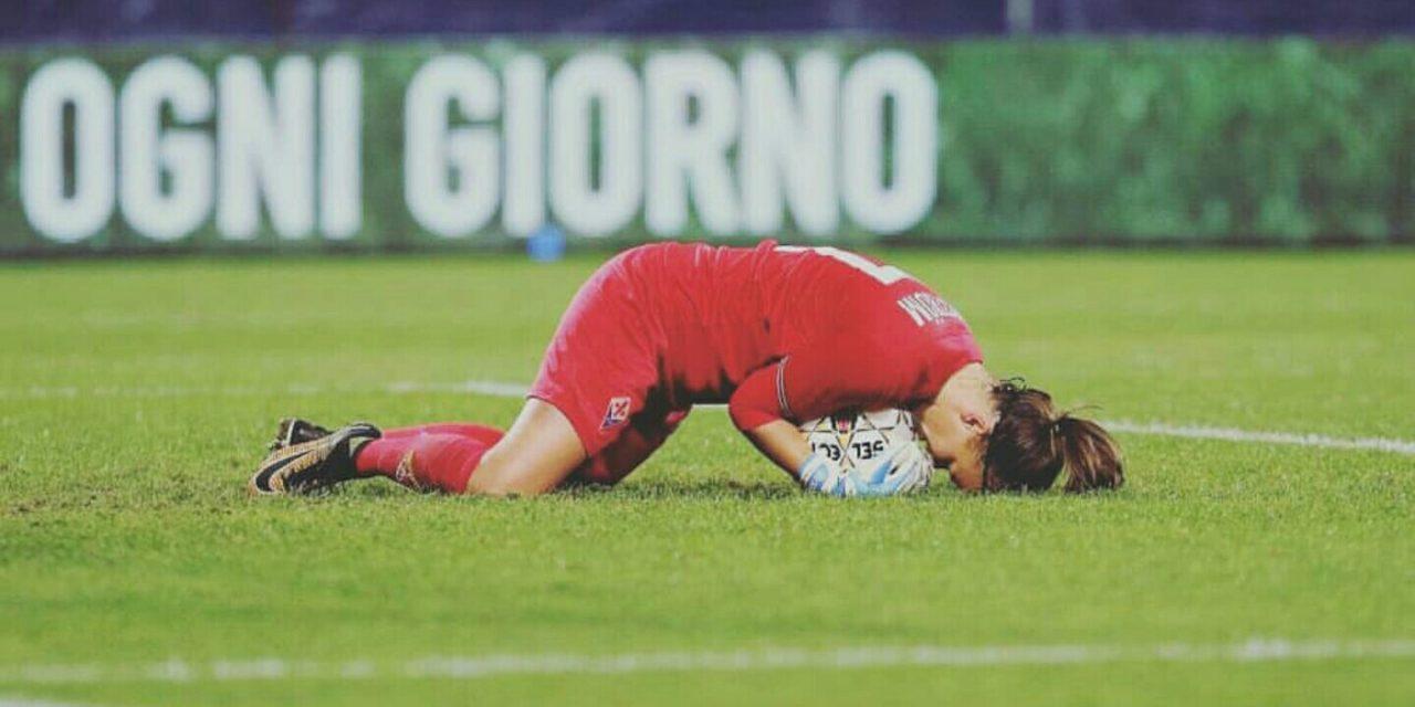 Il muro Öhrström non basta, la Fiorentina cade 1-0 in casa del Chelsea. Al Franchi..