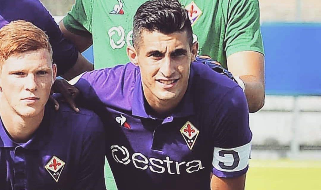 La Fiorentina primavera vince e trionfa contro l'Inter. A segno Hanuljak e Meli