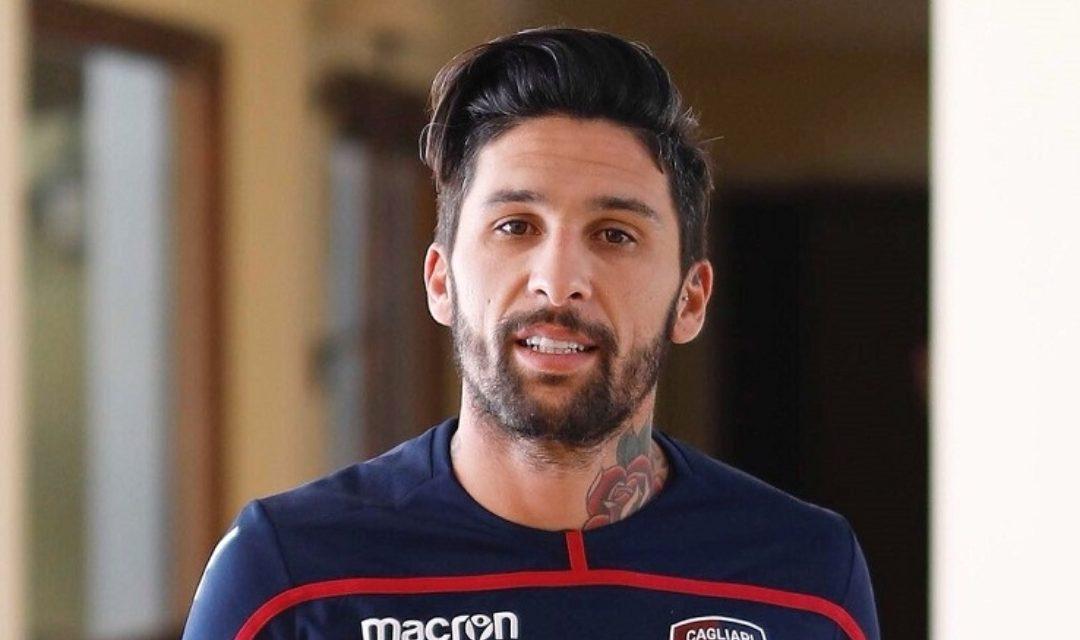 Castro e la Fiorentina, i viola sono la vittima preferita del calciatore cagliaritano