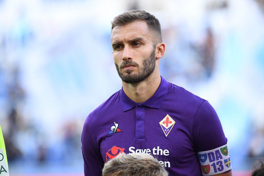 Benassi e Sottil hanno le migliori occasioni, Immobile segna e la Lazio vince