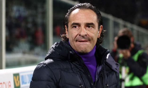 """Prandelli: """"La Fiorentina ha solo 3 giocatori veri. Chiesa resti, se no fa la fine di Bernardeschi…"""""""