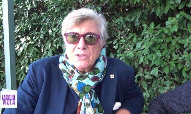 """Valcareggi: """"Il problema della Fiorentina si chiama Chiesa, ieri ha giochicchiato per 80 minuti"""""""