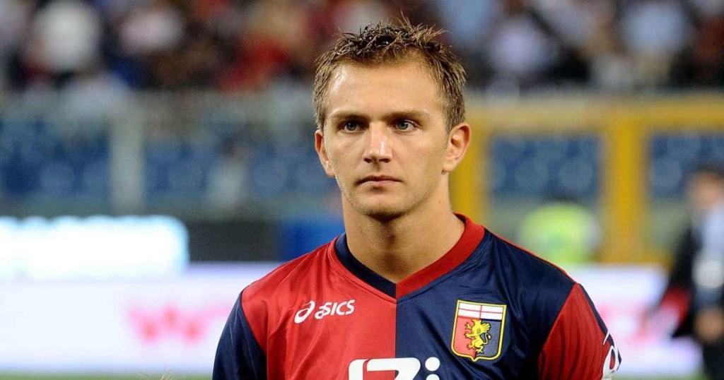 """Criscito: """"Non avremmo i Totti o i Baggio, però abbiamo tanti giovani forti come Chiesa.."""""""