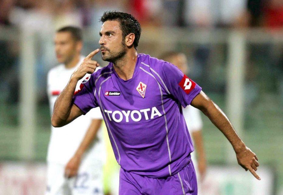 """Fiore: """"Lazio più forte della Fiorentina, domenica ha tutto da perdere. Viola sorpresa del campionato"""""""