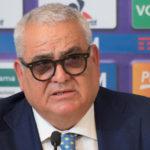 """Corvino: """"Rialti era unico nello scrivere di Fiorentina. Vi racconto quando si scusò su Osvaldo…"""""""