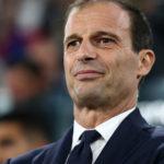 Clamoroso Juventus, Allegri è stato esonerato, non sarà piu l'allenatore bianconero. Domani conferenza stampa
