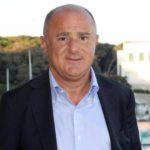 """Martorelli: """"Fiorentina era da Champions, ma fa troppa fatica davanti. Su Pjaca e Gerson…"""""""