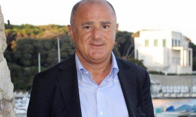 """Martorelli: """"Il tempo di Chiesa a Firenze sta terminando. Il suo futuro sarà in Italia.."""""""