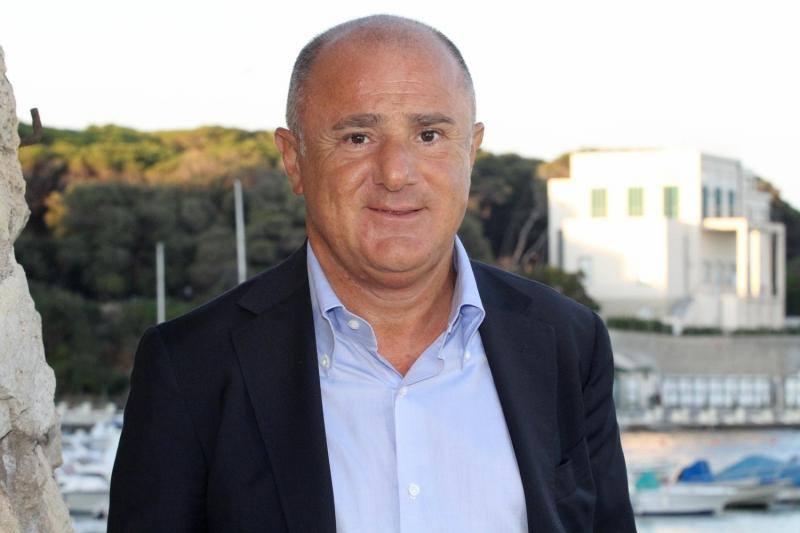 """Martorelli: """"Gabbiadini? Puoi permetterlo solo in prestito gratuito. Borja via da Firenze per soldi…"""""""