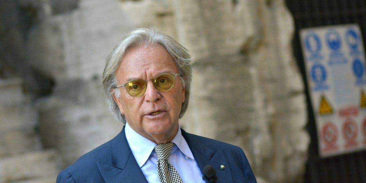 """L'indiscrezione: """"Alcuni importanti investitori statunitensi sono interessati alla Fiorentina"""""""