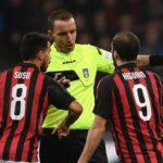 Il Milan va verso l'esclusione dall'Europa League. Al suo posto il Torino
