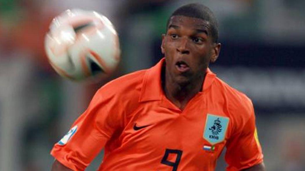 """Babel: """"Fiorentina? Non posso parlare del mio futuro ma non ne so niente"""""""