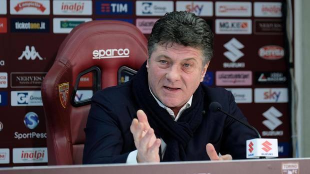 """Mazzarri replica a Pioli: """"Non mi riferivo a lui, chiedevo equità in generale per il campionato"""""""