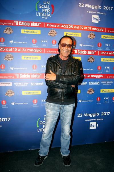 """Venditti: """"Antognoni ha unito tutti i fiorentini, cosa che a Totti non è riuscito coi romani. Domani vinciamo noi.."""""""