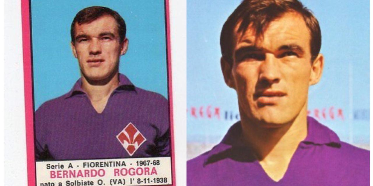 (VIDEO): auguri a Rogora, campione d'Italia con la Fiorentina. Venerdì a Frosinone si dovrà invertire la tendenza…