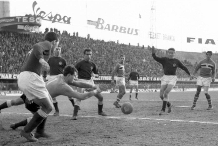 """Oggi Albertosi compie 79 anni: """"Il mio ricordo più bello? La Coppa delle Coppe con la Fiorentina…"""""""