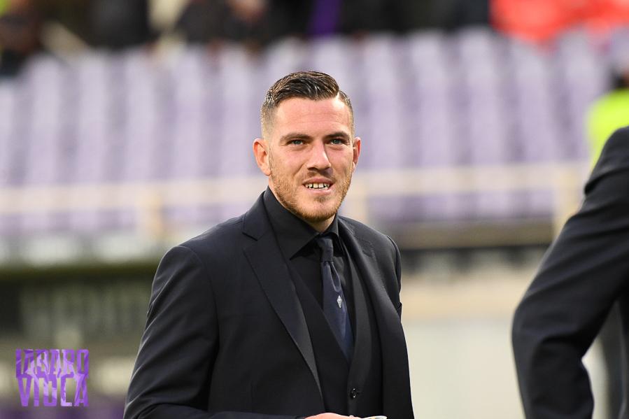 Milano, oggi Maldini e Boban incontrano l'agente di Veretout. Possibile avvio di trattativa