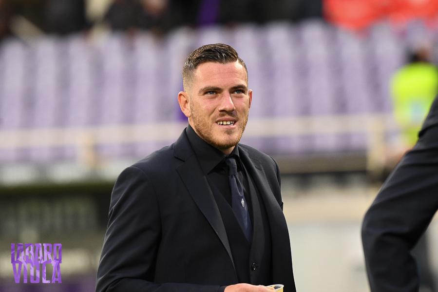 """Champions League. Veretout avverte il Psg: """"A Napoli senti la gente a due passi dal campo. Coi viola.."""""""