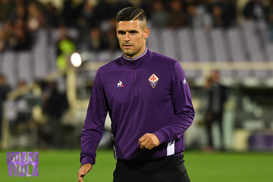 """Laurini: """"C'è grande delusione dopo la Coppa Italia. Dobbiamo onorare la maglia"""""""