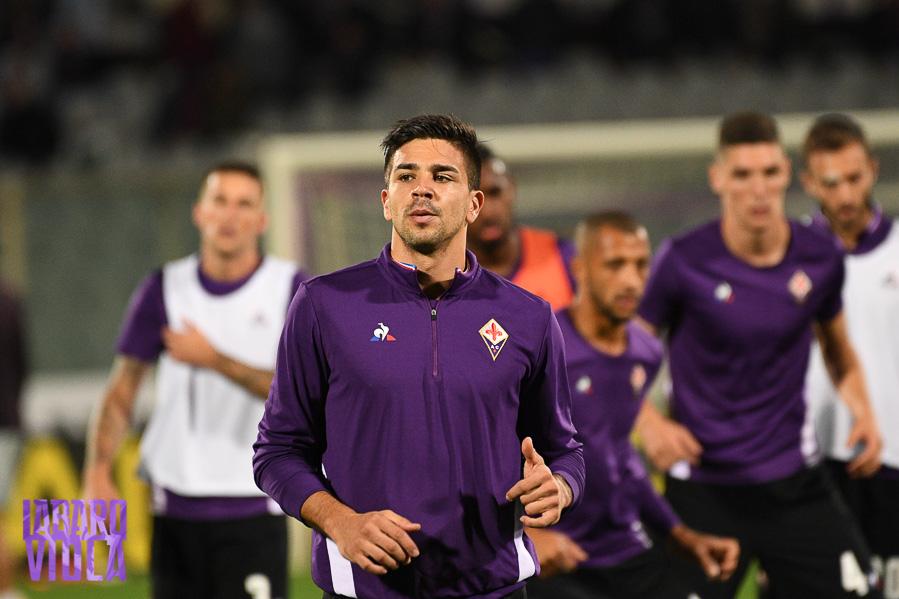 Nazione, l'errore più grande lo fa ancora una volta Simeone, buttando il gol del raddoppio