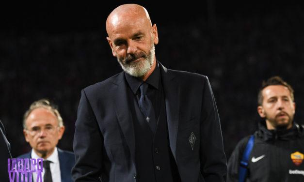 Fiorentina-Empoli: ecco la lista dei convocati di Pioli
