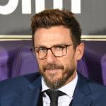Esclusiva Cds: Incontro Corvino-Di Francesco, il tecnico ha detto si alla Fiorentina. Contratto di tre anni
