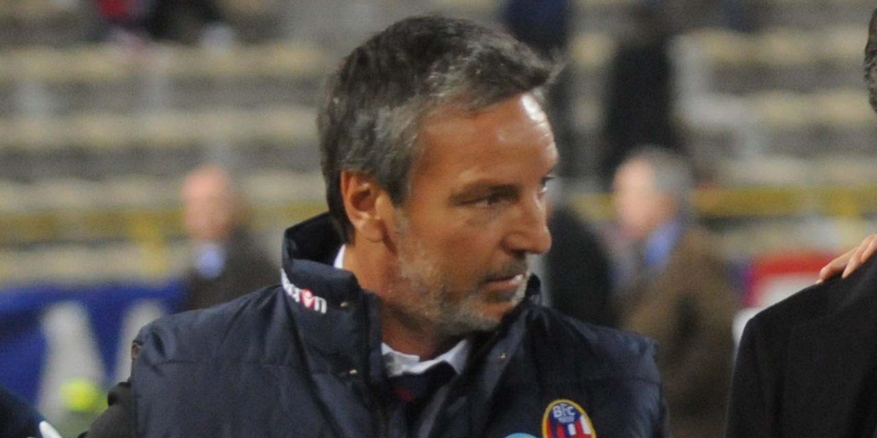 """Sella: """"Alla Fiorentina manca un regista, Veretout è una mezz'ala. Su Paulo Sousa…"""""""