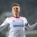 A gennaio scorso gli fu preferito Dabo, adesso il polacco Zurkowski può arrivare a Firenze