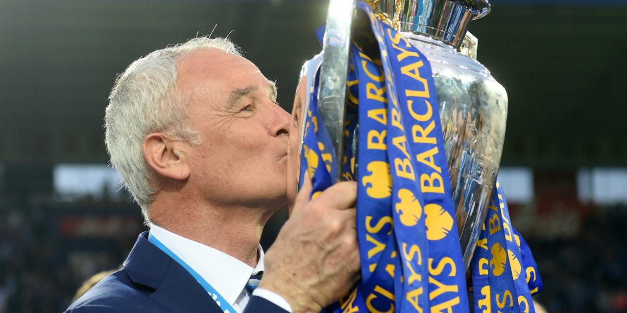 Premier League, ufficiale l'esonero di Claudio Ranieri dal Fulham. La comunicazione del club