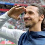 """""""Alla Fiorentina ciò che manca è un attaccante, può prendere Ibrahimovic, è libero"""""""