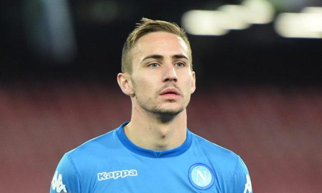 Nazione, il Napoli vuole il Siviglia, ma Rog spinge per la Fiorentina. Il retroscena