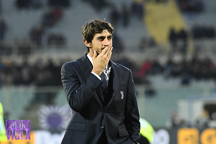 Mattia Perin, il portiere della Juventus verrà sottoposto ad un intervento medico. Salterà la gara con la viola.