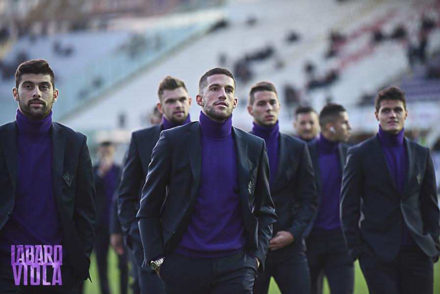 Le 3 componenti che mancano alla Fiorentina oggi per andare in Europa