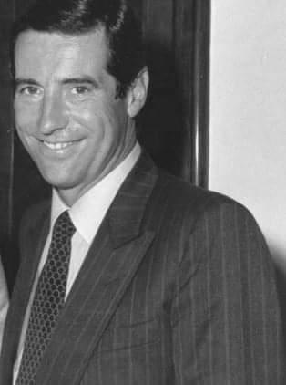 31 anni fa moriva in un incidente aereo Pier Cesare Baretti. Da Presidente volle Baggio in viola..