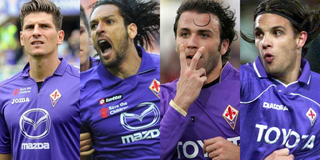 Flop Simeone, senza gol nei primi 30′ contro il Sassuolo, sarà il peggior bomber di sempre
