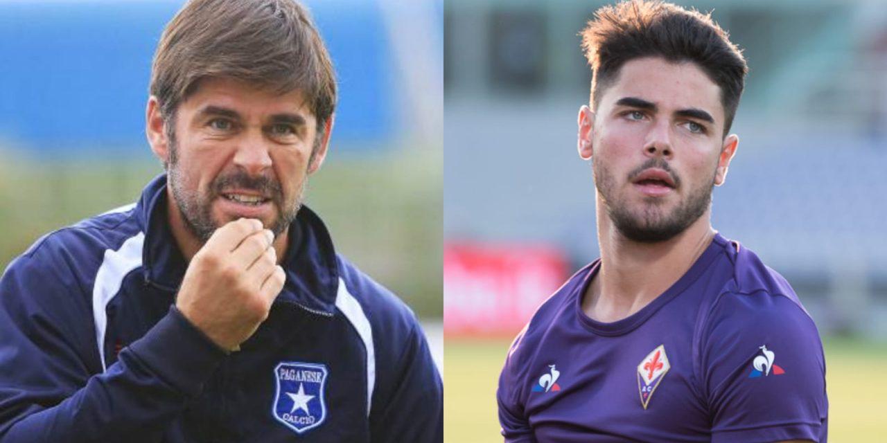"""Papà Sottil: """"Andar via? Scelta difficile ma deve fare esperienza. Sento molto la Fiorentina"""""""