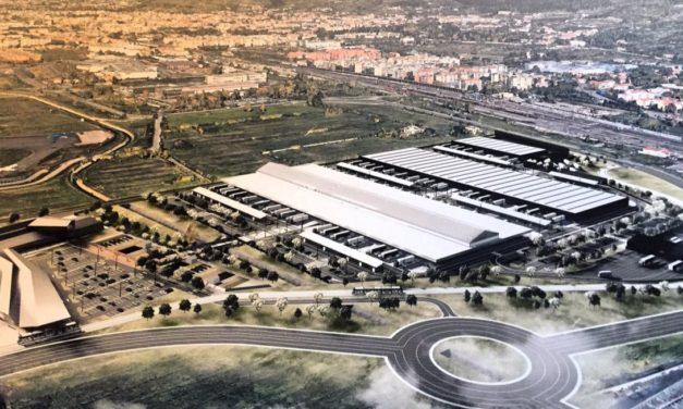 Ilsitodifirenze, variante Mercafir per il nuovo stadio approvata dalla Commissione urbanistica