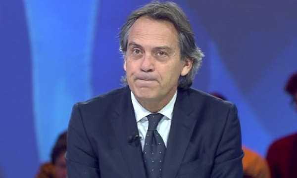 """Di Gennaro: """"In Coppa è sempre dura battere l'Atalanta. Iachini sta cambiando la mentalità del club"""""""
