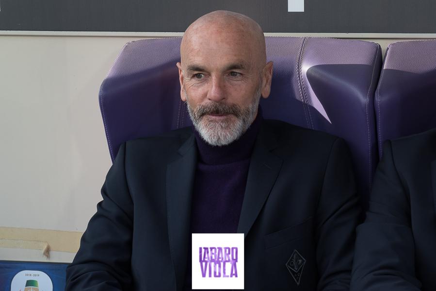 La Fiorentina perde poco: con la regola dei 2 punti a vittoria sarebbe in piena lotta per l'Europa