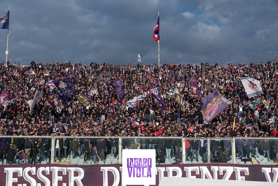 La Fiorentina ha reso ufficiale l'arrivo di Filippo Ansaldi. I dettagli